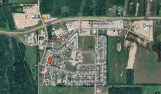 Photo 2: 4530 33 Street: Athabasca Town Vacant Lot for sale : MLS®# E4247495