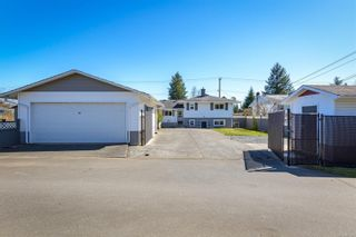 Photo 41: 661 17th St in : CV Courtenay City House for sale (Comox Valley)  : MLS®# 877697