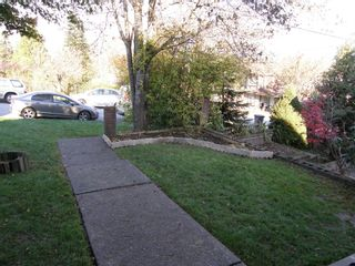 Photo 7:  in PORT COQUITLAM: Home for sale : MLS®# V980168