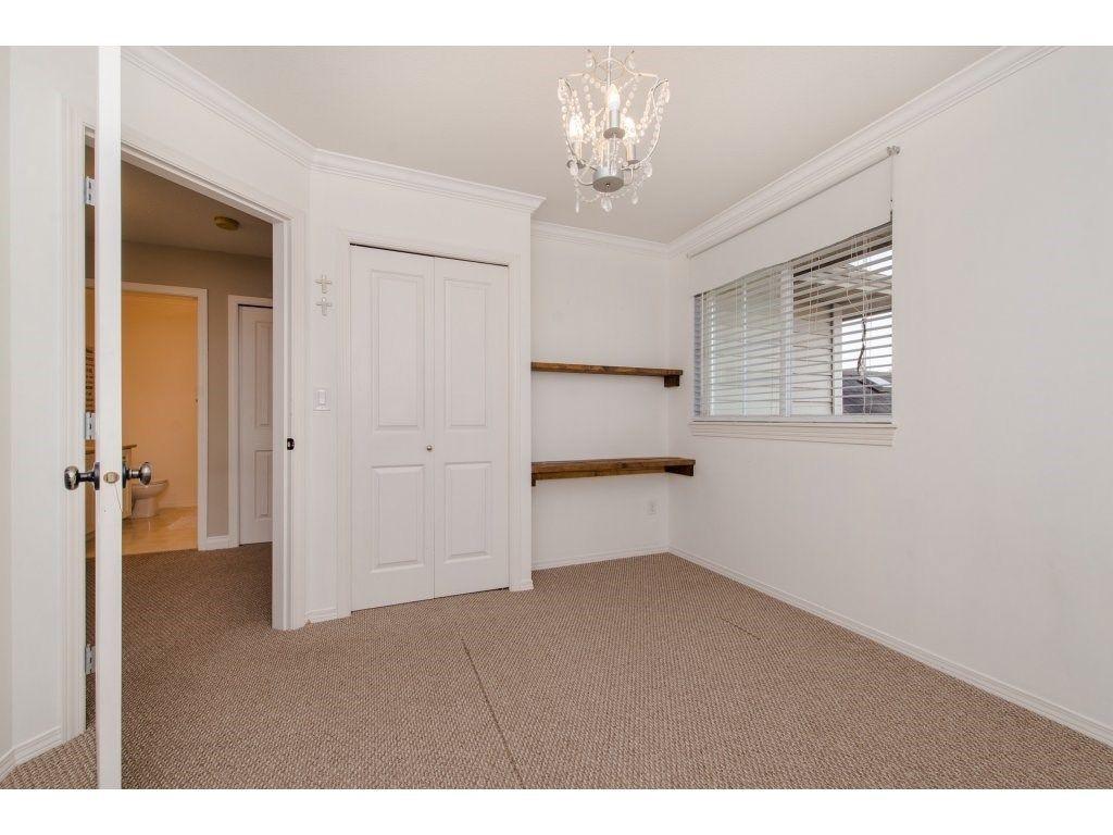 Photo 14: Photos: 5302 TESKEY Road in Sardis: Promontory 1/2 Duplex for sale : MLS®# R2300114