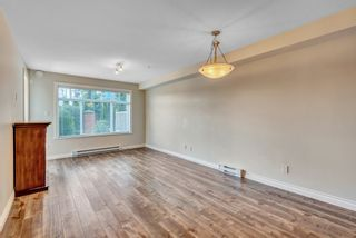"Photo 4: 112 5650 201A Street in Langley: Langley City Condo for sale in ""Paddington Station"" : MLS®# R2548743"