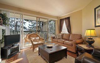 "Photo 7: 211 22025 48TH Avenue in Langley: Murrayville Condo for sale in ""AUTUMN RIDGE"" : MLS®# F2903615"