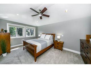 "Photo 23: 1748 140 Street in Surrey: Sunnyside Park Surrey House for sale in ""Sunnyside Park"" (South Surrey White Rock)  : MLS®# R2473196"