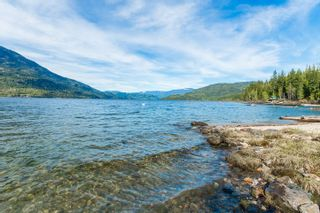 Photo 57: 3,4,6 Armstrong Road in Eagle Bay: Vacant Land for sale : MLS®# 10133907