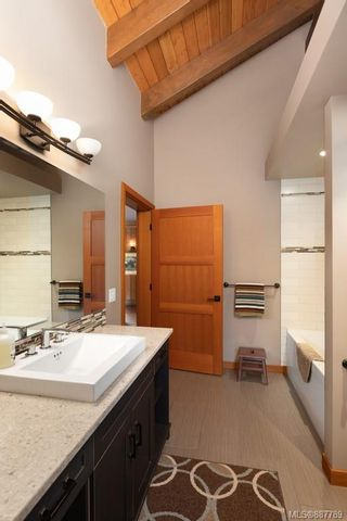 Photo 31: 1563 Mt. Newton Cross Rd in : CS Saanichton House for sale (Central Saanich)  : MLS®# 887789