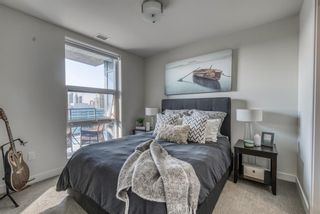 Photo 20: 1507 303 13 Avenue SW in Calgary: Beltline Apartment for sale : MLS®# A1092603