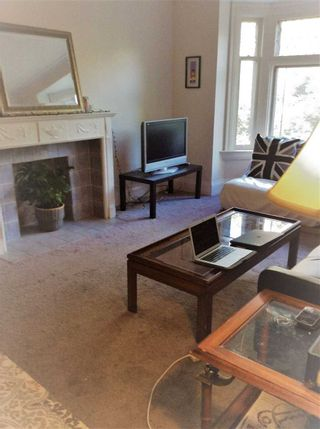 Photo 3:  in Toronto: Annex House (Apartment) for lease (Toronto C02)  : MLS®# C5091677
