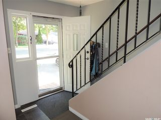 Photo 3: 820 Shannon Road in Regina: Whitmore Park Residential for sale : MLS®# SK864496