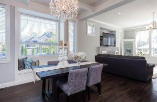 Photo 9: 17394 1A Avenue in Surrey: Pacific Douglas House for sale (South Surrey White Rock)  : MLS®# R2211867