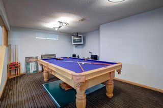 Photo 22: 100 Somerside Manor SW in Calgary: Somerset Detached for sale : MLS®# A1038444