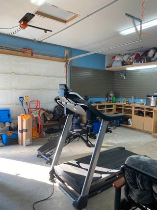 Photo 6: 7 Melissa Crescent in Sydney: 201-Sydney Residential for sale (Cape Breton)  : MLS®# 202109659