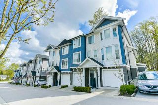 Photo 2: 135 14833 61 AVENUE in Surrey: Sullivan Station Townhouse for sale : MLS®# R2359702