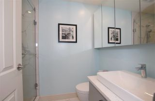 Photo 11: 2289 W 12 Avenue in VANCOUVER: Kitsilano Townhouse for sale (Vancouver West)  : MLS®# R2570906