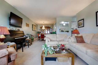 "Photo 6: 315 2277 MCCALLUM Road in Abbotsford: Central Abbotsford Condo for sale in ""Alameda Court"" : MLS®# R2585066"