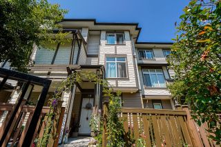 """Photo 24: 38 19433 68 Avenue in Surrey: Clayton Townhouse for sale in """"THE GROVE"""" (Cloverdale)  : MLS®# R2601780"""