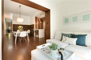 Photo 18: 53 High Park Blvd Unit #Ph-A in Toronto: Roncesvalles Condo for sale (Toronto W01)  : MLS®# W3616052