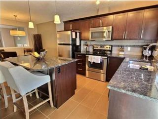 Photo 8: 2 1302 Russell Road NE in Calgary: Renfrew Row/Townhouse for sale : MLS®# A1146794