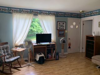 Photo 6: 13 East Pleasant Street in Amherst: 101-Amherst,Brookdale,Warren Residential for sale (Northern Region)  : MLS®# 202011147