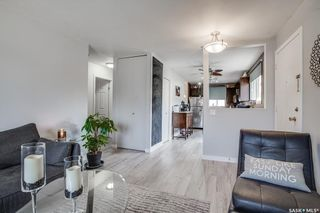 Photo 5: 1114 Confederation Drive in Saskatoon: Massey Place Residential for sale : MLS®# SK849347