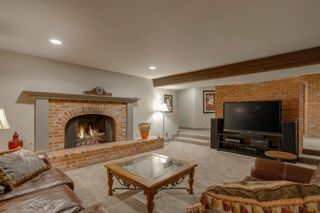 Photo 38: 244023 Panorama Ridge SW in Rural Rocky View County: Rural Rocky View MD Detached for sale : MLS®# A1129795
