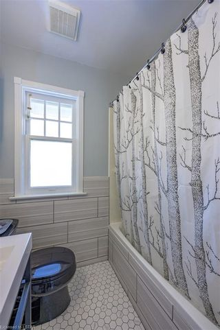 Photo 20: 28 BALMORAL Avenue in London: East C Residential for sale (East)  : MLS®# 40163009