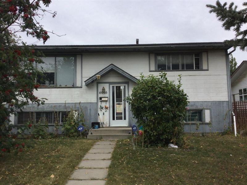 FEATURED LISTING: 6016 12 Avenue Calgary