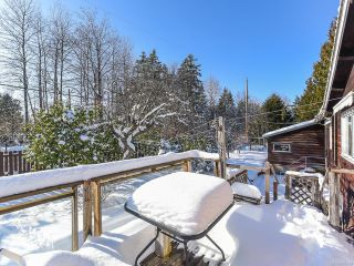 Photo 41: 1975 DOGWOOD DRIVE in COURTENAY: CV Courtenay City House for sale (Comox Valley)  : MLS®# 806549