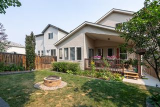 Photo 38: 105 Panatella Place NW in Calgary: Panorama Hills Detached for sale : MLS®# A1135666