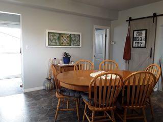 Photo 10: 5001 51 Street: Strome House for sale : MLS®# E4233634