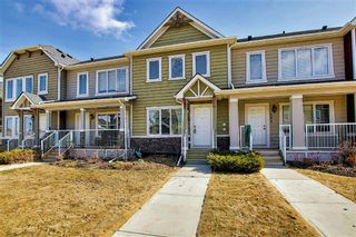 Photo 28: 161 Rainbow Falls Manor: Chestermere Row/Townhouse for sale : MLS®# A1083984