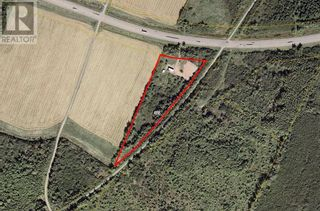 Photo 27: 565 Immigrant RD in Cape Tormentine: Vacant Land for sale : MLS®# M137540