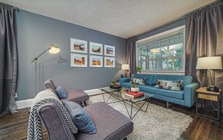 Photo 1: 1589 E Dundas Street in Toronto: Greenwood-Coxwell House (2-Storey) for sale (Toronto E01)  : MLS®# E4914218