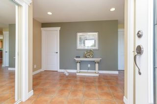 Photo 12: 7004 Island View Pl in : CS Island View House for sale (Central Saanich)  : MLS®# 878226