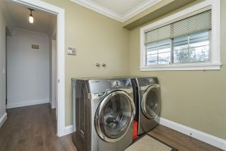 Photo 16: 10571 164 Street in Surrey: Fraser Heights House for sale (North Surrey)  : MLS®# R2179684