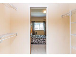 "Photo 11: 216 11935 BURNETT Street in Maple Ridge: East Central Condo for sale in ""Kensington Park"" : MLS®# R2092827"