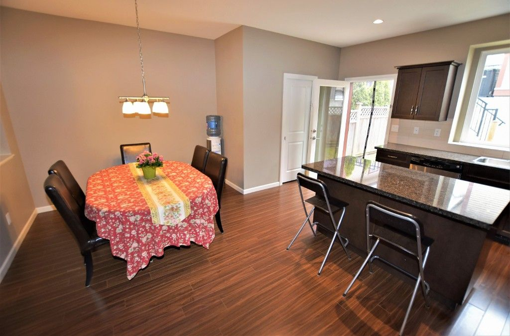 """Photo 7: Photos: 20849 71B Avenue in Langley: Willoughby Heights Condo for sale in """"Milner Heights"""" : MLS®# R2161882"""