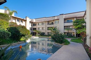 Photo 22: MISSION VALLEY Condo for sale : 1 bedrooms : 6737 Friars Rd. #195 in San Diego