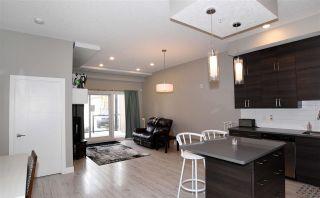 Photo 12: 105 10006 83 Avenue in Edmonton: Zone 15 Condo for sale : MLS®# E4241674
