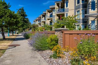 "Photo 29: 238 5160 DAVIS BAY Road in Sechelt: Sechelt District Condo for sale in ""THE WEST"" (Sunshine Coast)  : MLS®# R2606750"