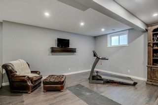 Photo 44: 561 Patterson Grove SW in Calgary: Patterson Detached for sale : MLS®# A1137472