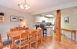 "Photo 2: 50 2322 CAYLEY Close in Whistler: Bayshores 1/2 Duplex for sale in ""Bayshores"" : MLS®# R2599293"