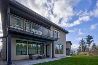 """Photo 40: 2715 MONTANA Place in Abbotsford: Abbotsford East House for sale in """"MCMILLAN / MOUNTAIN"""" : MLS®# R2601418"""