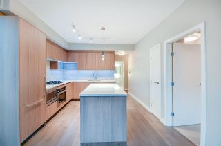 "Photo 6: 228 9333 TOMICKI Avenue in Richmond: West Cambie Condo for sale in ""OMEGA"" : MLS®# R2164423"