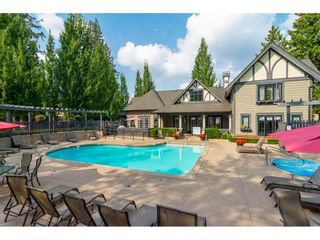 """Photo 25: 8 20875 80 Avenue in Langley: Willoughby Heights Townhouse for sale in """"PEPPERWOOD"""" : MLS®# R2563854"""
