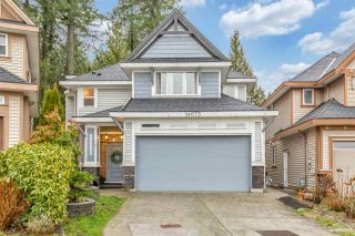"Main Photo: 14675 61 Avenue in Surrey: Sullivan Station House for sale in ""Sullivan Heights"" : MLS®# R2534860"