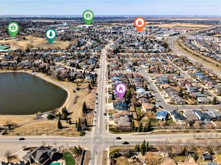 Photo 36: 1814 Kenderdine Road in Saskatoon: Erindale Residential for sale : MLS®# SK851843