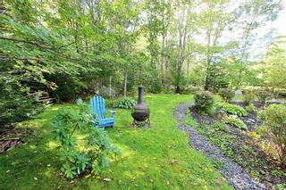 Photo 25: 80 Fraser Road in Timberlea: 40-Timberlea, Prospect, St. Margaret`S Bay Residential for sale (Halifax-Dartmouth)  : MLS®# 202125385