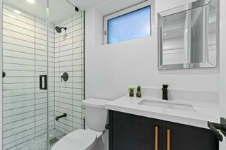 Photo 33: 93 Soudan Avenue in Toronto: Mount Pleasant West House (2-Storey) for sale (Toronto C10)  : MLS®# C5399210