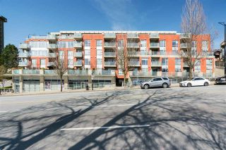 """Photo 37: 103 3811 HASTINGS Street in Burnaby: Vancouver Heights Condo for sale in """"MONDEO"""" (Burnaby North)  : MLS®# R2561997"""
