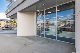 Photo 3: 104 2300 Broad Street in Regina: Transition Area Commercial for sale : MLS®# SK848621